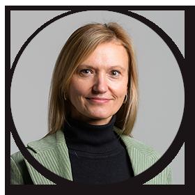 Hanna Bakaj-Dzielski