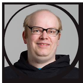 Aufsichtsrat Sven Güntner