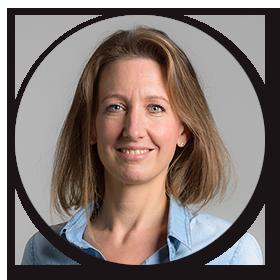 Katrin Hering
