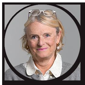 Vorsitzende Monika Reimelt