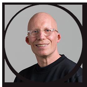 Aufsichtsrat Thomas Scholl-Brauch