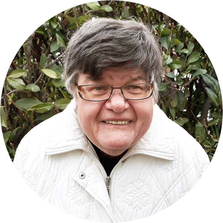 Birgit Lausch